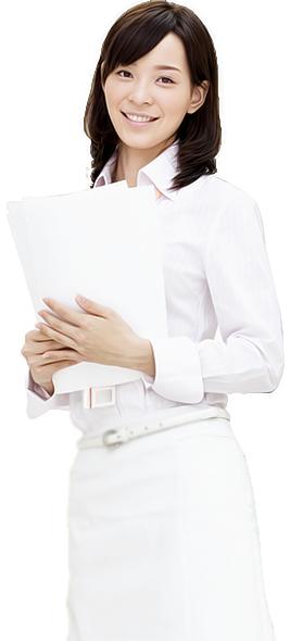 全程专业为您代办,无需本人到场,办完资料快递送达