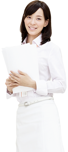 全程專業為您代辦,無需本人到場,辦完資料快遞送達