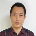 深圳市寶安區-李先生
