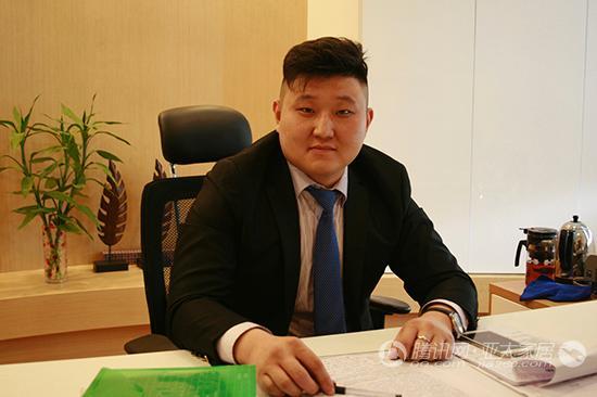 深圳市南山区-陈先生