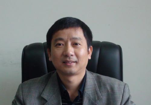 深圳羅湖區-胡先生