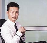 深圳鹽田區-王先生