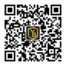 深圳注冊公司流程